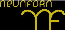 Gemeindeverwaltung Neunforn