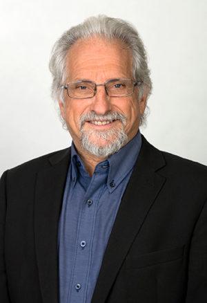 Herbert Büttiker